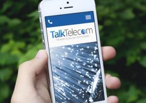 talk-telecom